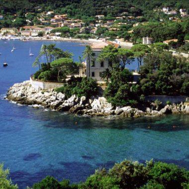 Parco Nazionale dell'Arcipelago Toscano   Parchi Nazionali e Naturali in Toscana