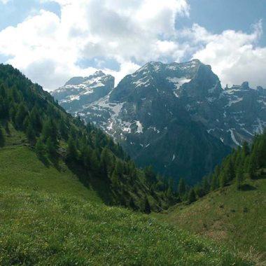 Parco Nazionale delle Dolomiti Bellunesi   Parchi Nazionali e Naturali in Veneto